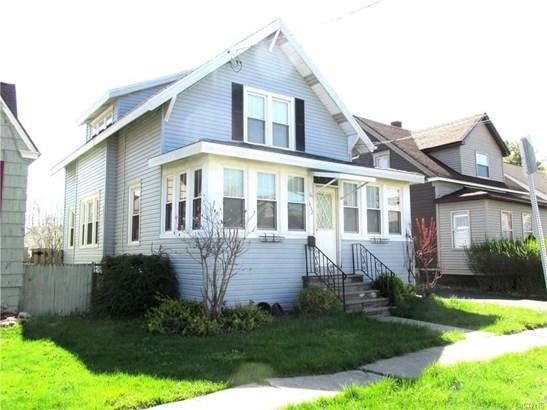 432 Woodruff Avenue, Syracuse, NY - USA (photo 1)