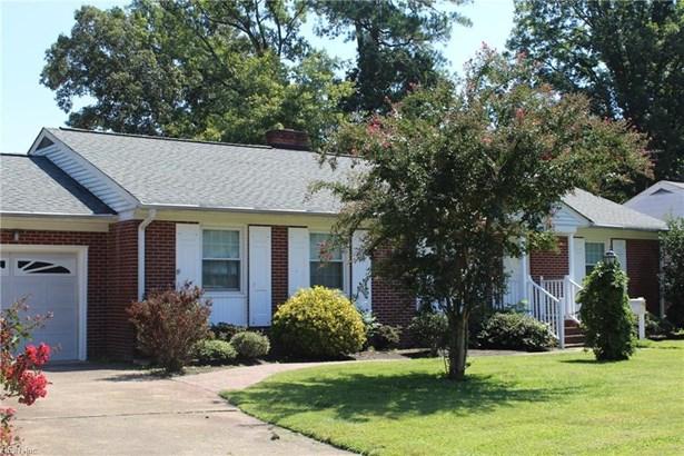462 Strother Dr, Hampton, VA - USA (photo 2)