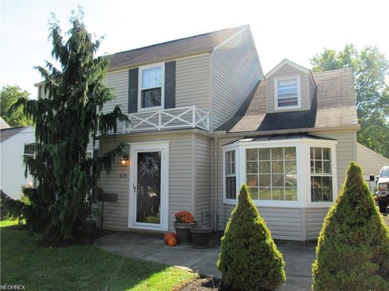 426 37th Nw St, Canton, OH - USA (photo 1)