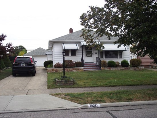 30521 Ronald Dr, Willowick, OH - USA (photo 1)