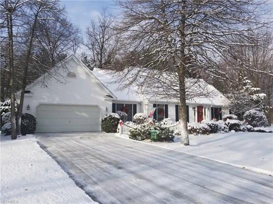 380 Sycamore Cir, Avon Lake, OH - USA (photo 1)