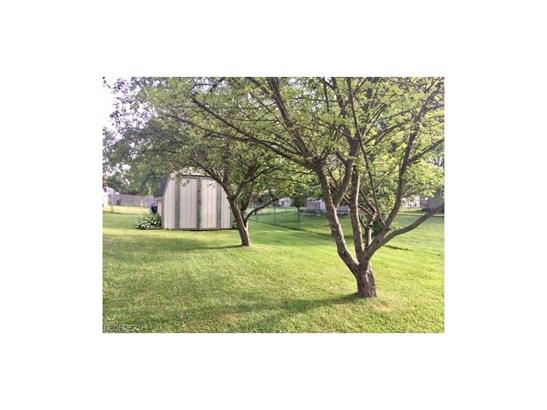1420 Cecil Dr, Streetsboro, OH - USA (photo 4)