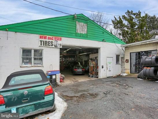 2301 Herr St, Harrisburg, PA - USA (photo 3)