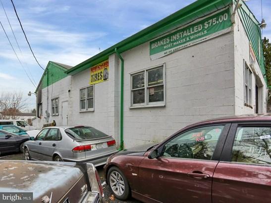 2301 Herr St, Harrisburg, PA - USA (photo 4)