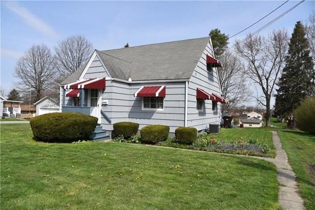 342 Oak St, Sharpsville, PA - USA (photo 1)