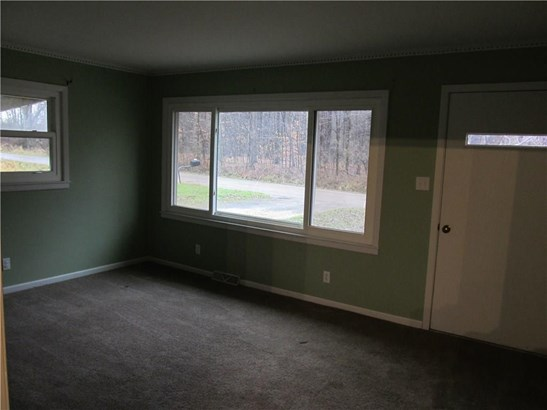 14099 Cox Road, Guys Mills, PA - USA (photo 3)