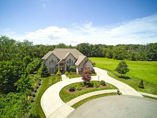 4657 Wellworth Ct, Hampton Township, PA - USA (photo 1)