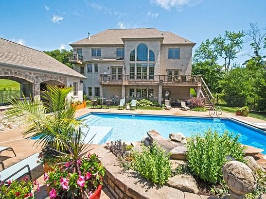 4657 Wellworth Ct, Hampton Township, PA - USA (photo 5)