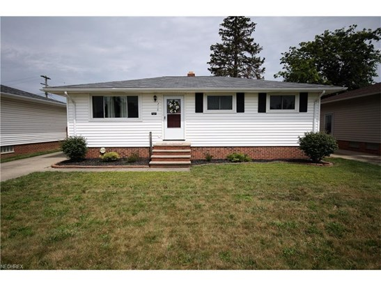 716 Judie Dr, Cleveland, OH - USA (photo 1)