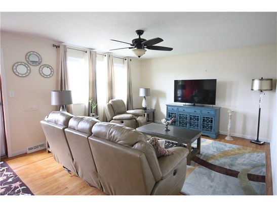 716 Judie Dr, Cleveland, OH - USA (photo 4)