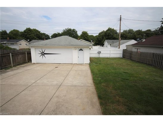 716 Judie Dr, Cleveland, OH - USA (photo 5)