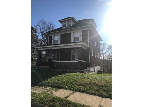 538 N 6th St, Jeannette, PA - USA (photo 1)