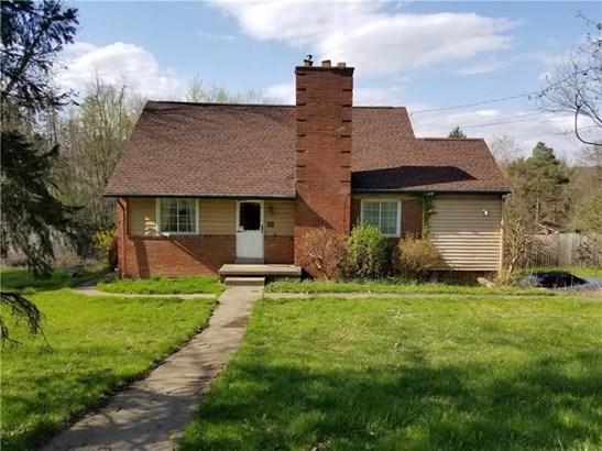 119 Applewood Drive, Richland, PA - USA (photo 1)