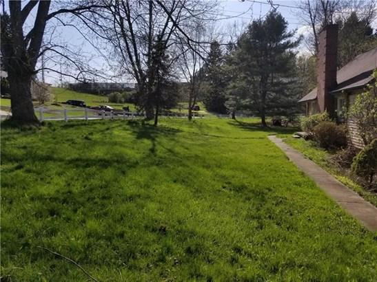 119 Applewood Drive, Richland, PA - USA (photo 2)