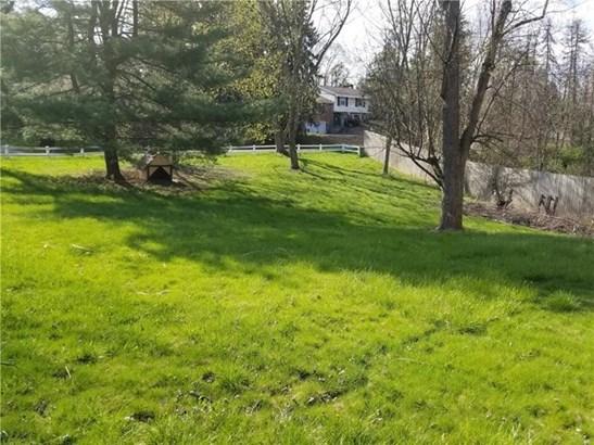 119 Applewood Drive, Richland, PA - USA (photo 3)
