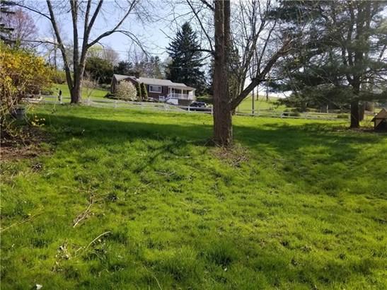 119 Applewood Drive, Richland, PA - USA (photo 4)