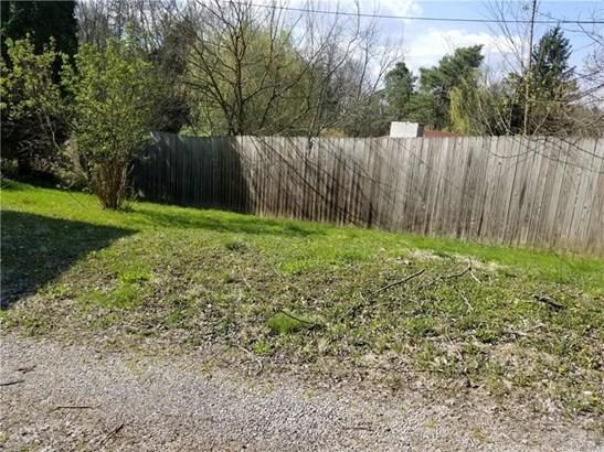 119 Applewood Drive, Richland, PA - USA (photo 5)