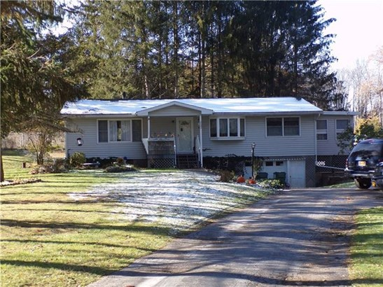 2532 Reed Road, Waterloo, NY - USA (photo 1)
