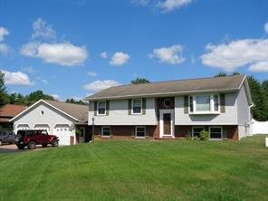 8516 Padan Drive, Jamestown, PA - USA (photo 2)