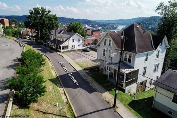 230-236 Jones Avenue, Morgantown, WV - USA (photo 4)