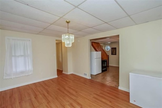 204 Evans St, Uniontown, PA - USA (photo 4)