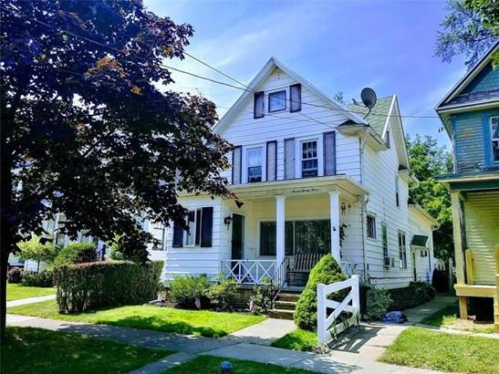 723 Deer Street, Chadwick Bay, NY - USA (photo 1)
