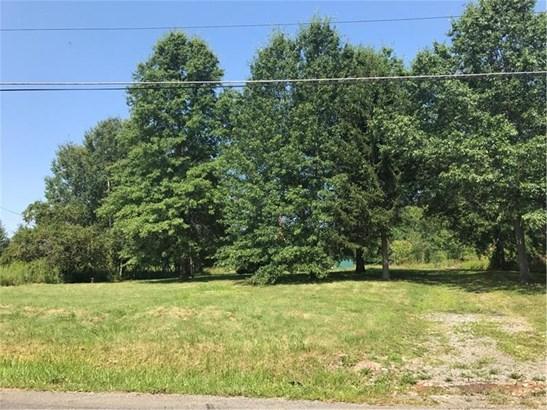 4857 Hillsville Road, Pulaski, PA - USA (photo 1)