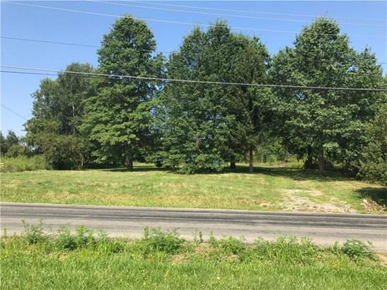 4857 Hillsville Road, Pulaski, PA - USA (photo 2)