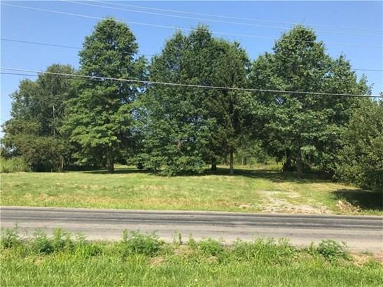 4857 Hillsville Road, Pulaski, PA - USA (photo 3)