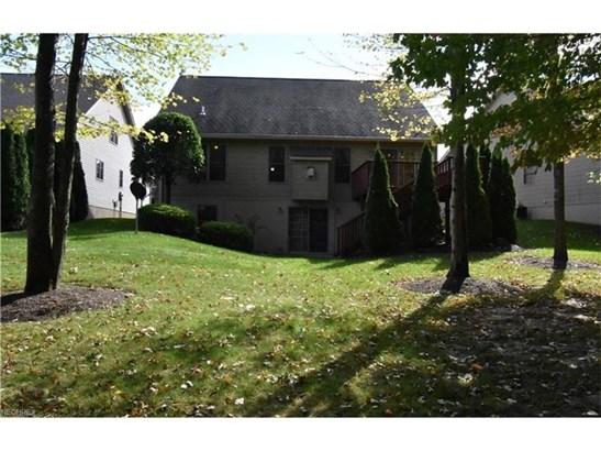 35 Timber Circle, Hubbard, OH - USA (photo 3)
