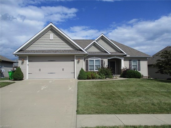 1209 Parkdale Dr, Dover, OH - USA (photo 1)