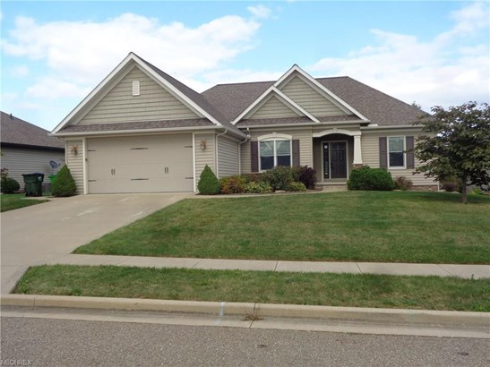 1209 Parkdale Dr, Dover, OH - USA (photo 2)