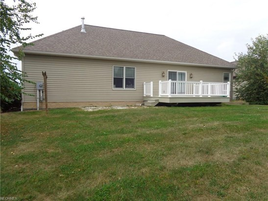 1209 Parkdale Dr, Dover, OH - USA (photo 3)