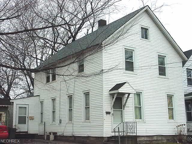 5912 Francis Ave, Cleveland, OH - USA (photo 1)