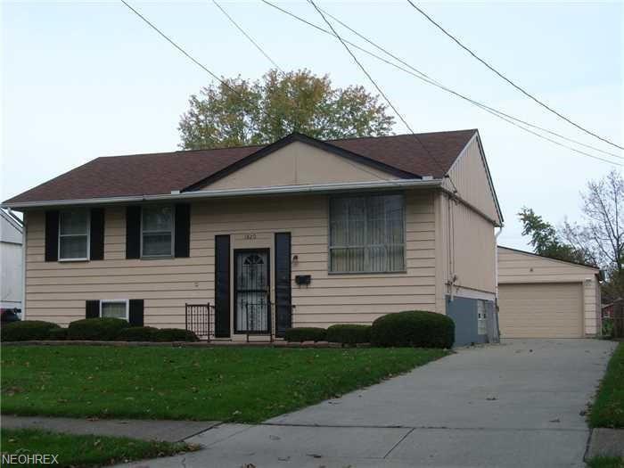 1820 W 22nd St, Lorain, OH - USA (photo 1)