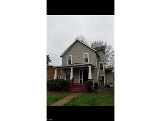 1421 Piper Nw Ct, Canton, OH - USA (photo 1)