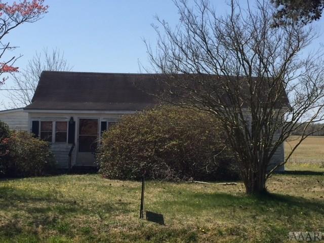 929 Belvidere Rd, Belvidere, NC - USA (photo 3)