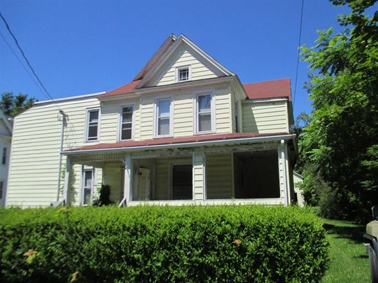 10 Front Street, Bainbridge, NY - USA (photo 4)