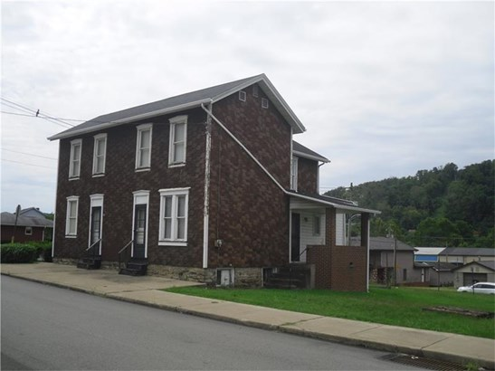 227 N Water St, West Newton, PA - USA (photo 2)