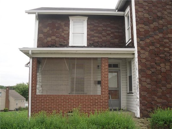 227 N Water St, West Newton, PA - USA (photo 4)