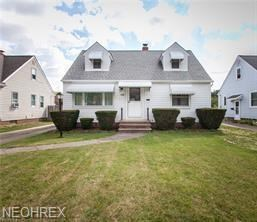 6639 Commonwealth Dr, Parma Heights, OH - USA (photo 1)