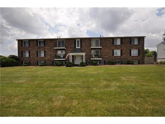 1600 Jefferson Ridge Drive, Jefferson Hills, PA - USA (photo 1)
