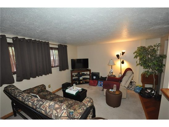 1600 Jefferson Ridge Drive, Jefferson Hills, PA - USA (photo 2)