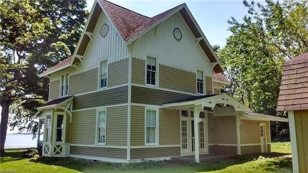 1685 Deist Rd, Middle Bass, OH - USA (photo 2)