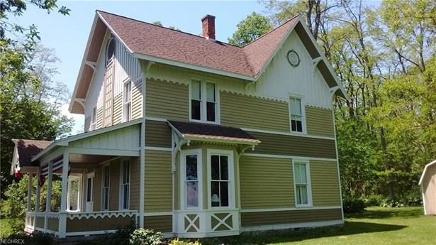 1685 Deist Rd, Middle Bass, OH - USA (photo 4)