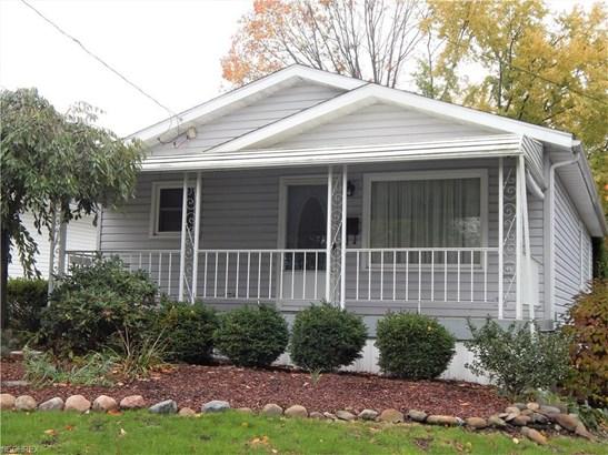 480 Washington Ave, Barberton, OH - USA (photo 1)