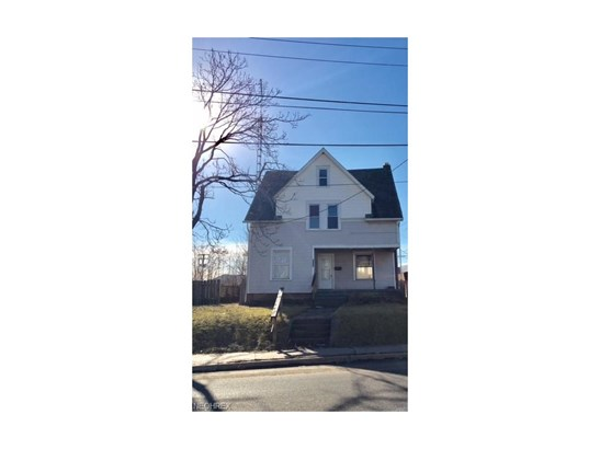 2106 Navarre Rd, Canton, OH - USA (photo 1)