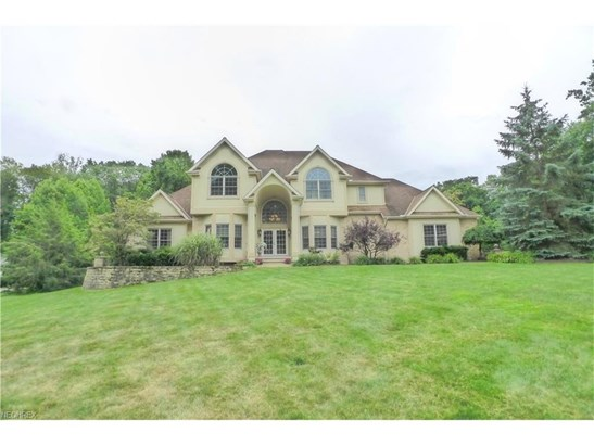 10680 Mount Royal Dr, Concord, OH - USA (photo 1)