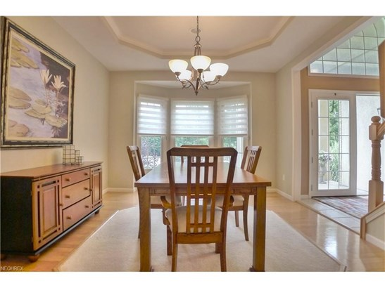 10680 Mount Royal Dr, Concord, OH - USA (photo 5)