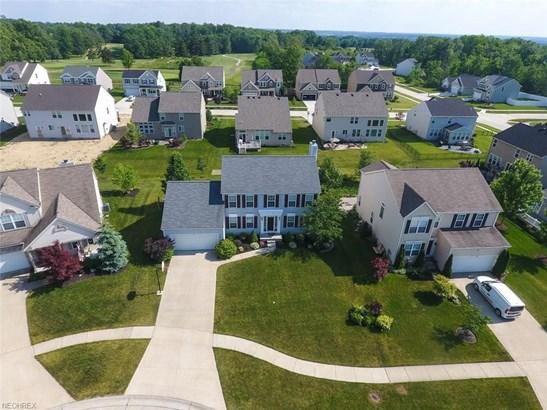 5115 Preston Pl, Brunswick, OH - USA (photo 5)